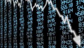 聯眾(06899)股價下跌7.865%,現價港幣$0.41