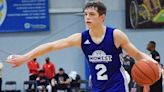 Centerville's Cupps latest Ohio prospect to gain Ohio State hoops offer