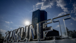 European Central Bank climate report: Early action is better