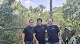 Meet Super.mx, the Mexico City-based insurtech that raised $7.2M from VCs and unicorn execs