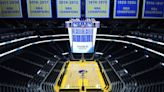 Warriors Single-Game Tickets for the 2021-22 NBA Season Available Tomorrow During Exclusive Presale Events | Golden State Warriors