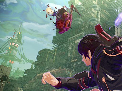 《緋紅結繫》今日上市 預定 7 月展開同名電視動畫聯動企劃「暗號任務」