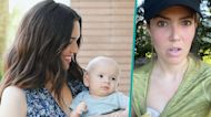 Mandy Moore Pumps Breastmilk While Climbing Mountain 5 Months After Giving Birth