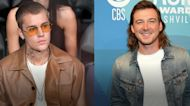 Justin Bieber apologizes for supporting Morgan Wallen after learning about racial slur video