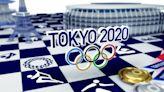 8月5日東京奧運賽事速報 (10:30)