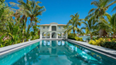 Historic Homes - Al Capone's Miami Beach Home Is Sold & Headed For Wrecking Ball