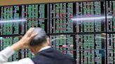 法人:台股量能不足是隱憂 仍看好向上反彈