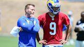 2021 NFL offseason trade rankings: Rams' push for Matthew Stafford headlines most impactful deals in offseason