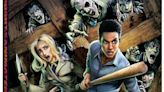 Night of the Living Dead Animated Remake Gets Box Art, Release Date