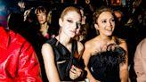 Inside Tom Ford's Oscar Weekend Show