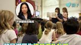 【升學陷阱】移民潮學生提早海外升學 小心10個黑心中介陰招