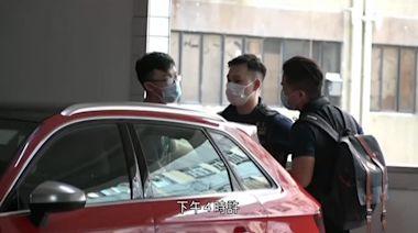 男子觀塘交收虛擬貨幣 報稱被劫200萬港元