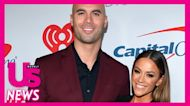 Will Jana Kramer Move Forward With Reality Series Amid Mike Caussin Divorce?