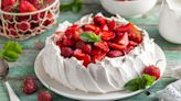 Strawberry recipes you'll love this summer