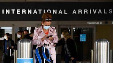 擔心Delta變種病毒擴散 美國將維持旅行限制 - 自由財經