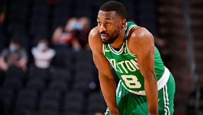 Kemba Walker trade: Five takeaways from Celtics-Thunder deal