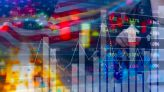 Elections 2020: U.S. stock futures whipsaw with presidential race too close to call