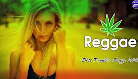 New Reggae Pop Songs 2020 - Top 100 Reggae Music 2020 - Best Reggae Popular Songs 2020