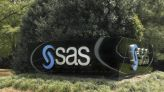 Analytics giant SAS Institute aims for IPO in 2024 | ZDNet
