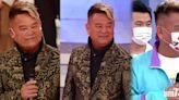 【歡樂滿東華】藝人典範 叻哥一度除罩主持直播騷 - 今日娛樂新聞 | 香港即時娛樂報道 | 最新娛樂消息 - am730