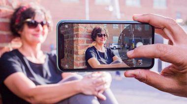 立訊當iPhone 13代工四哥,為何緯創、和碩要跟它成生命共同體? 數位時代 BusinessNext