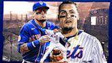 Javier Baez Mets contract extension: How much will it cost? | John Harper