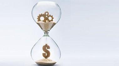 金融存股》15檔金融股股利出爐!現金殖利率只有「這檔」站上5%