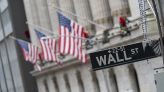 Dow Jones Industrial Average closes above 35,000 for the first time