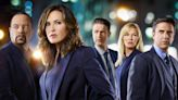 "Review: ""Law & Order SVU"" 500th Anniversary Episode Rocks with Returns of Dann Florek, Tamarie Tunie, Danny Pino"