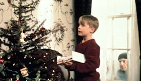 11 things you didn't know about 'Home Alone'