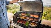 10 High-End Grills That Will Make You King of the Summer Cookout