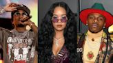 H.E.R., Migos, DaBaby And More To Perform At 2021 BET Awards: What You Need To Know