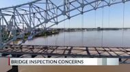 Memphis bridge crack would have been discovered earlier if procedures followed, documents say