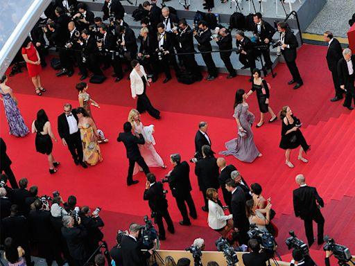 Cannes Film Festival Likely to Be Postponed Until July