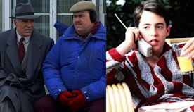 Why Planes, Trains & Automobiles Is John Hughes' Best Comedy (& Ferris Bueller Is Second)