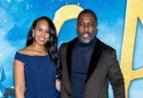 Idris Elba afirma que Covid-19 afetou sua saúde emocional