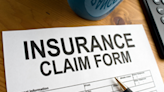 Top Car Insurance Claims Filed by Drivers in The United States