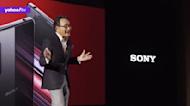 【武漢肺炎.直播】Sony受疫情影響變陣 網上發佈會料推Xperia 5 Plus