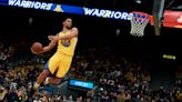 NBA 2K22 Review: Gameplay Videos, Features and Impressions