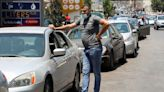 Lebanon approves financing fuel imports at weaker exchange rate