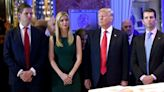 Trump Family Loses Big Appeals Court Fight to Force Fraud and Deceptive Practices Lawsuit into Secret Arbitration