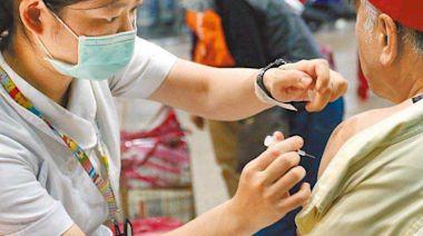 網傳肺炎鏈球菌疫苗也能抗新冠? 醫:死亡率降3成…診所公告「7月才有貨」