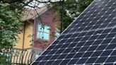 Buncombe County commission eyes solar energy system expansion