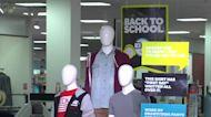 U.S. retail sales show surprise August jump