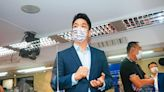 【首戰拚刪Q3】蔣萬安選北市危險了! 被張亞中一句話嗆爆