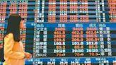 高股息人氣超越金融股 0056規模首衝千億元