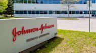 FDA panel backs booster shot for J&J Covid-19 vaccine