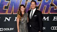 Chris Pratt Gushes Over Wife Katherine Schwarzenegger For 2nd Wedding Anniversary