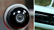 Hackers targeting home security cameras with dangerous swatting calls