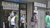 205萬人已打首劑新冠疫苗 增4.6萬人打針11人送院